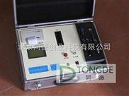 土壤养分测定仪/土壤养分速测仪/土壤化肥速测仪