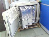 光氧催化油煙凈化器