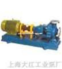IH200-150-400不锈钢离心泵