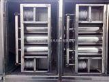 NBL*碳放电等离子体废气处理设备