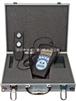 XRP-3000 紫外強度計/白光照度計