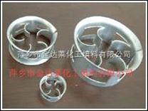 金属阶梯环填料 订购热线0799-6664185