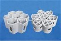 陶瓷连环 订购热线0799-6664185