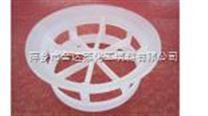 塑料阶梯环填料 订购热线0799-6664185