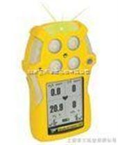 GasAlertQuattro四合一氣體檢測儀