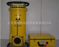 便攜式X射線探傷儀廠家型號XXG-5005