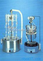 銷售美國進口N-EVAP-45氮吹儀zui新價格 產品用途