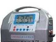 谷物水份测定仪由南京温诺仪器提供