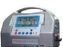 穀物水份測定儀由南京溫諾儀器提供