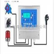 氢气泄漏检测仪;氢气泄漏检测仪