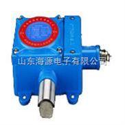CH3OH甲醇泄漏检测仪;甲醇泄漏检测仪