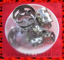 316L︱316︱321︱304不锈钢鲍尔环 精馏塔鲍尔环填料