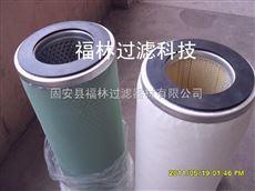 TQ-10-11.5(福林)除油泡滤芯