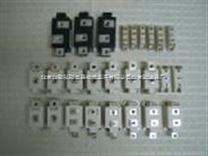西门康semikron可控硅SKT2400/16E SKKT162/16E