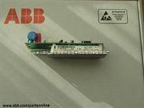 ABB励磁板SDCS-FEX-2A-COAT