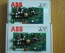 ABB驱动板SDCS-POW-1C