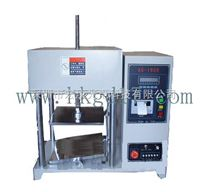 2013年新款上市!!紙管抗壓試驗機、紙箱抗壓試驗機