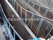 悬挂链式曝气管 曝气器经销商佳升环保