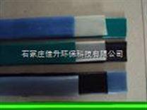 膜片更换 专业更换【悬挂链曝气器曝气膜】