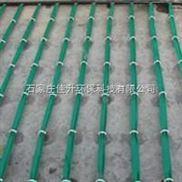 曝气软管 可变孔曝气软管的安装规程及技术参数