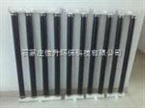【悬挂链曝气器快修】专业维修悬挂链曝气器13931859078