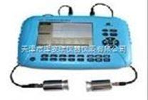 TS-C6非金屬超聲波探傷儀