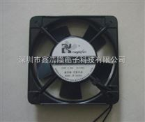 11025散热风扇