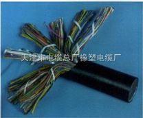hya200對通信電纜 200對電話 通訊電纜價格