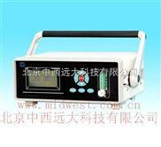 SHXA40/N-2100系列-便携氧氮分析仪