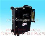 SHXA40/CI-III6-在线防爆红外气体分析仪