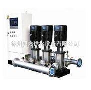 徐州專業生產變頻供水betway必威手機版官網廠家