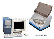 (LQS)尾轴转速方向测量装置 型号:ZN95-ZSC01-W库号:M360647
