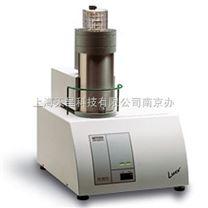 供應熱分析儀|綜合熱分析儀|差熱分析儀上海天呈南京