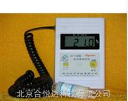 CY-100B,CY-100-測氧儀/氧濃度測定儀,便攜式氧氣檢測儀