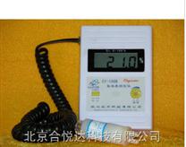 測氧儀/氧濃度測定儀,便攜式氧氣檢測儀