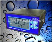 ES-401電導率監控儀