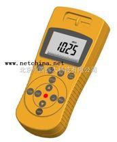 901型多功能數字核輻射儀 LTH5-901型 M383835