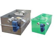 环保设备|污水处理设备