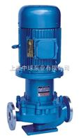 CQB-L型无泄露离心泵