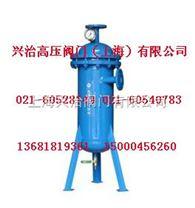 RYF-60油水分离器厂家