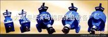 计量泵/环型计量泵/环形活塞计量泵系列价格