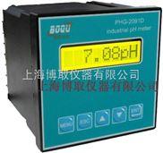工业PH计,在线PH酸度计,博取特供PH计,PH分析仪,PH控制器
