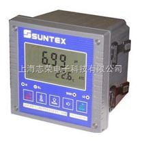 上泰Pc-3050,上泰PC-3100,上泰PC-350,台灣上泰PH計,SUNTEX
