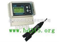 M248908 在線汙泥濃度計(在線懸浮物監測儀)  GBN4TU-7200
