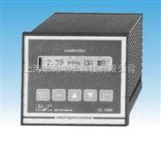 意大利匹磁余氯在线检测仪CL7685,SZ283,SZ7231