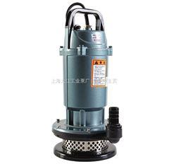 QX25-12-1.5T潜水电泵