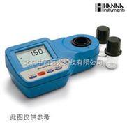 H5HI96701-余氯比色计(0.00 to 5.00 mg/L)