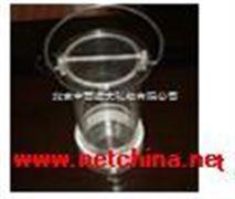 M152735 汙水采樣器/有機玻璃采水器(1000毫升) XR29-1000
