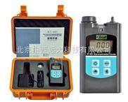QT41-KT-601-有毒氣體報警器(硫化氫)0-100ppm