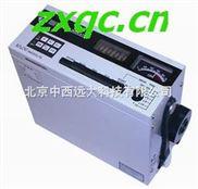 GC-P-5L2C/P5L2C-便携式微电脑粉尘仪**